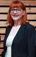 Diana Amzoll