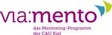 viamento_Logo_Startseite