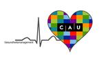 Gesundheitsmanagement Logo